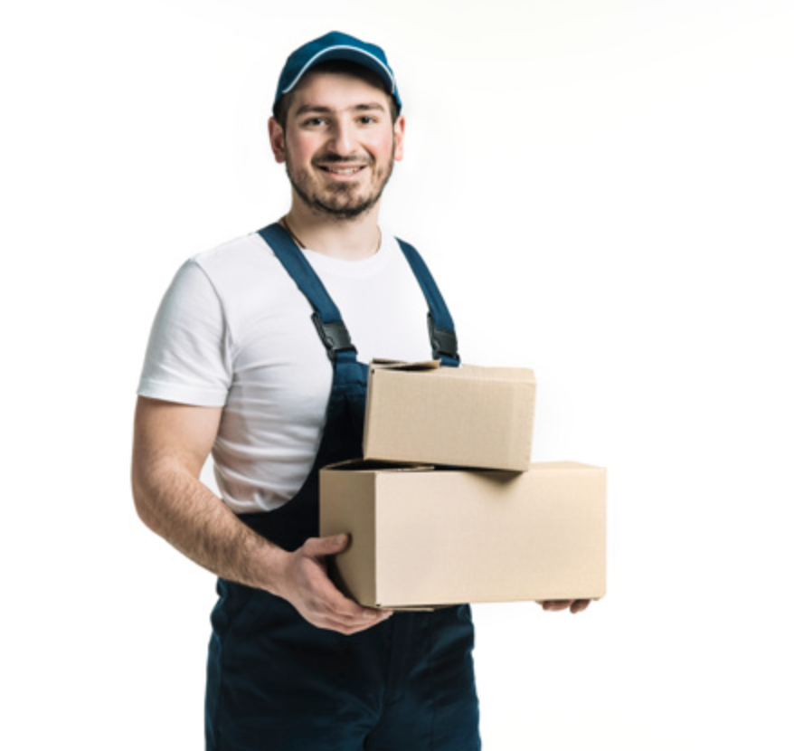 resident moving services canada