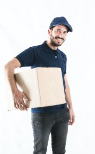 moving companies canada