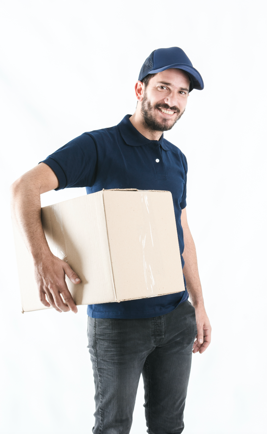 moving companies canada