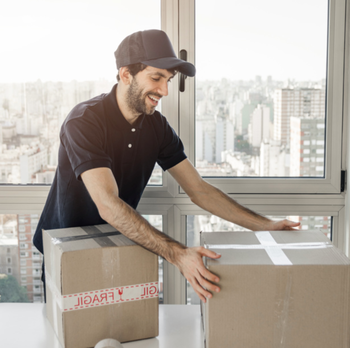 best packers and movers in canada